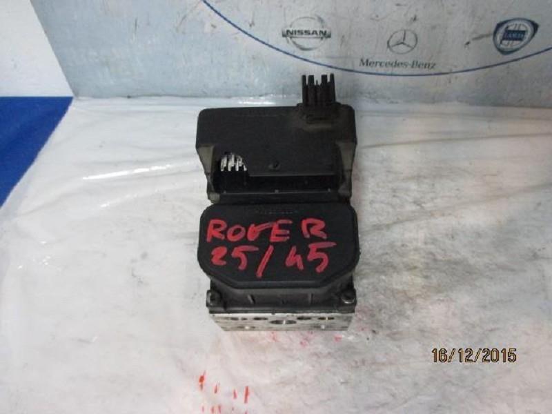 rover 25 45 2003-05 abs bosch 0265216803   0273004537