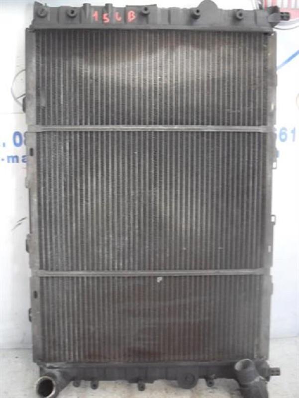 alfa romeo 156 b radiatore acqua