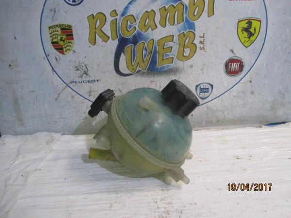 citroen c4 1.6 hdi vaso espansivo