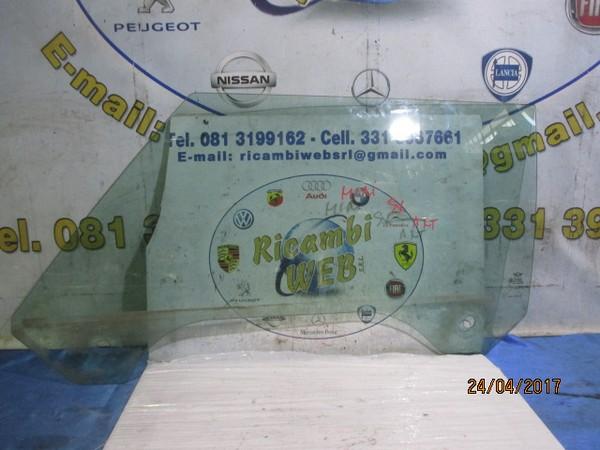 mini cooper 2005 vetro scendente sx **black friday**