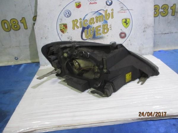 ford galaxy 2003 fanale anteriore sx