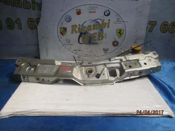 opel meriva 2006 traversa batticofano anteriore
