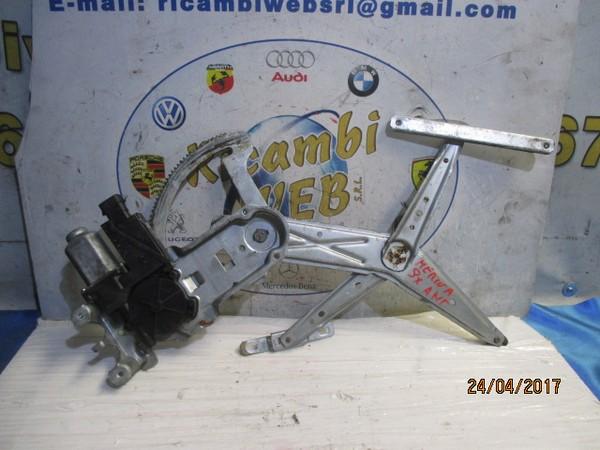 opel meriva 2006 cremagliera anteriore sx **black friday**
