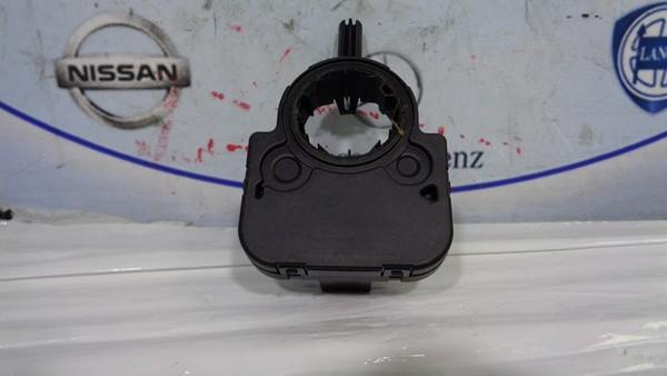 citroen c4 picasso 2007 sensore angolo direzionale cod. 0265005517