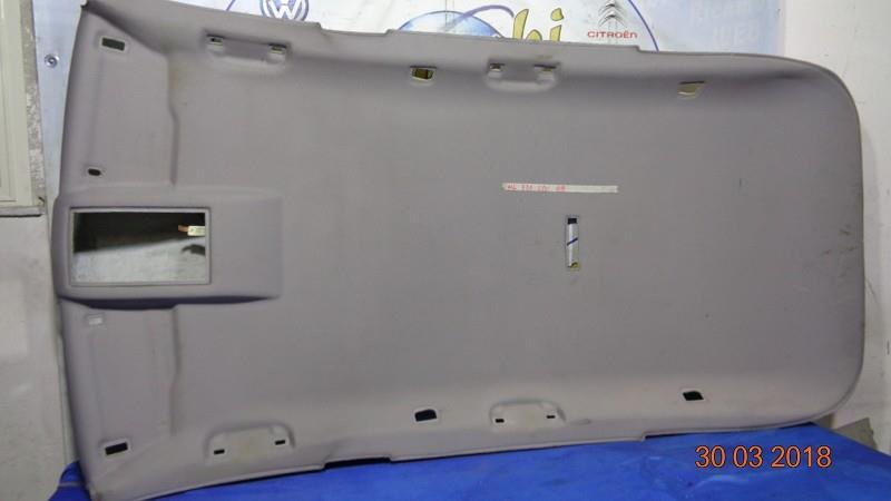 mercedes ml 320 cdi '08 imperiale grigio