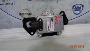 ford s-max 1.8 tdci '08 centralina sensore esp 6691-3c187-af