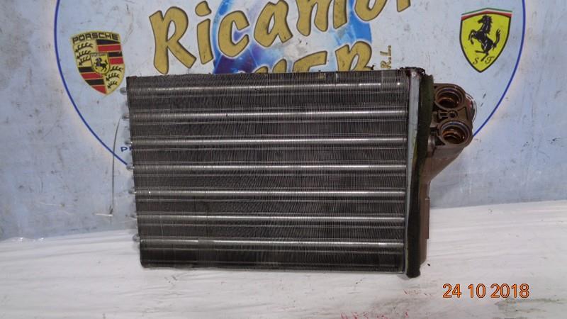 jeep cherokee '08 radiatore stufa