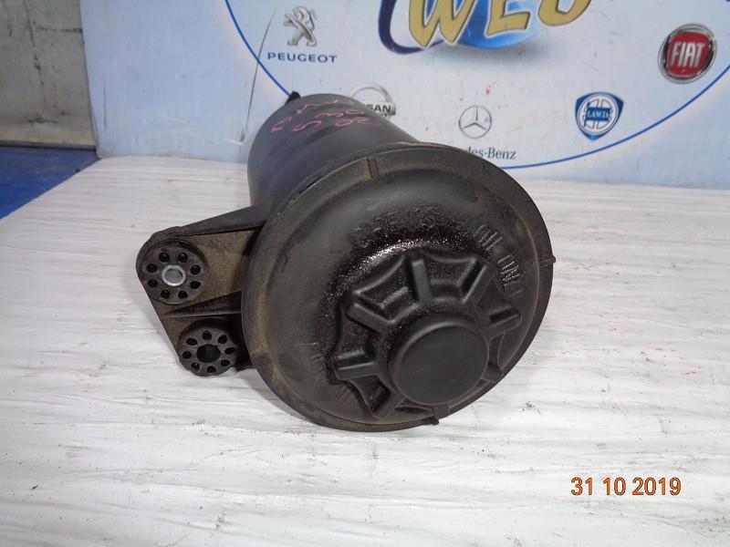 bmw 530 '08 vaschetta olio freni