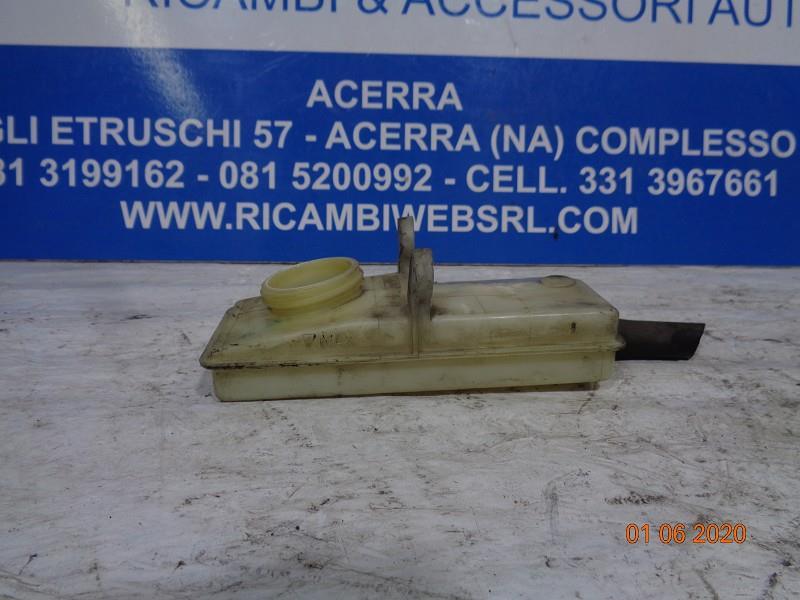 ford s-max vaschetta liquido freni 03350886381
