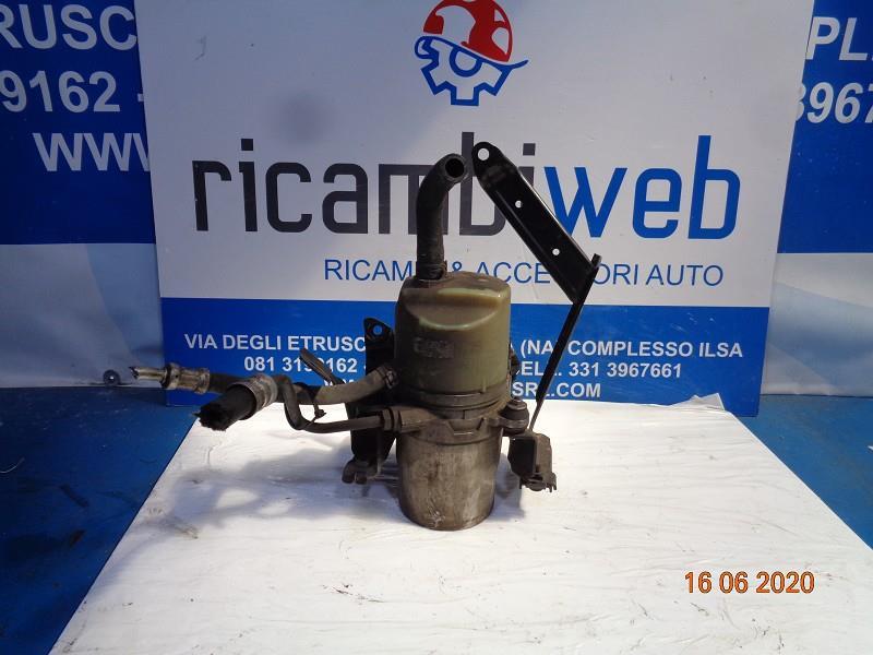 volvo v40 '04 pompa idroguida elettrica 4n513k514dr