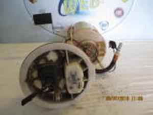 mini cooper 1.6 b 2002 pompa galleggiante 81115642