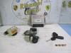 HONDA CIVIC 1.7 DTCI KIT ACCENSIONE CODICE 0281010419 *PROMO*