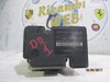 DR1 1.3 B ABS CODICE 06-9109-0133-3