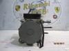PEUGEOT 307 2.0 HDI ABS CODICE 0265231302