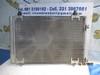 CITROEN C4 1.6 HDI RADIATORE A/C
