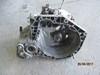 FIAT BRAVO 2008 1.9 MTJ CAMBIO 6 MARCE CAMBIO CODICE 46433289