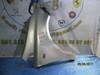 OPEL CORSA D 2008 PARAFANGO DX GRIGIO CHIARO