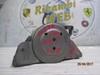 OPEL CORSA D 1.3 TDCI 2008 SUPPORTO MOTORE CODICE: 13234038