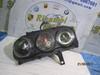 MERCEDES CLASSE A 170 CAMBIO AUTOMATICO COMPLETO CODICE A1683703300