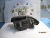 SEAT IBIZA 2001 FANALE ANTERIORE DX