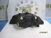 SEAT IBIZA 2006 FANALE ANTERIORE DX A DOPPIA PARABOLA