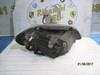 SEAT IBIZA 2000 FANALE ANTERIORE SX