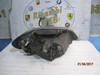 SEAT IBIZA 1999 FANALE ANTERIORE SX
