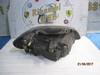 SEAT IBIZA 2001 FANALE ANTERIORE SX