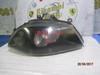 SEAT IBIZA 2005 FANALE ANTERIORE DX