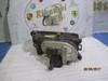 ALFA ROMEO 155 FANALE ANTERIORE DX