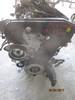 ALFA ROMEO 147 1.9 JTDM 150CV MOTORE CODICE 192A5000