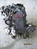 LANCIA Y 2002 1.2 B 8V MOTORE CODICE 188A4000 CON SENSORE IN TESTA E A