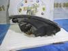 CITROEN C5 2005 FANALE ANTERIORE SX