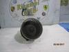 SMART FORTWO VENTOLA STUFA CODICE 060502  0130101113