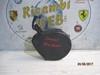 SMART FORTWO CASSETTO PORTA CD