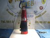 OPEL MERIVA 2006 FANALE POSTERIORE DX