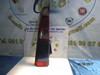 OPEL MERIVA 2006 FANALE POSTERIORE SX