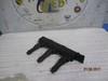 OPEL CORSA 1.0 BENZINA BOBINA MOTORE CODICE 0221503014761