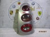 SMART FORTWO 2003 FANALE POSTERIORE DX