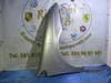 CITROEN C5 2006 PARAFANGO DX GRIGIO ARGENTO