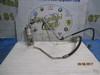 DR5 ESSICCATORE CON TUBI A.C