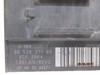 PEUGEOT 207 1.4 HDI CENTRALINA CANDELETTE CODICE 9652021180