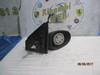 LANCIA Y 2006 SPECCHIETTO MANUALE DX GRIGIO SCURO