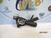 SEAT IBIZA 1.6 TDI 2009 TERMOSTATO CODICE: 13L121131M