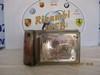 PANDA 750 1998 FANALE ANTERIORE DX CON FRECCIA BIANCA