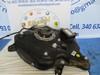 AUDI Q5 SERBATOIO OLIO FAP CODICE 4G0907355G