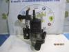 CITROEN C4 1.6 HDI POMPA IDROGUIDA ELETTRICA CODICE: HPIA5097811+A