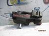 OPEL MERIVA 2006 SERRATURA PORTELLONE