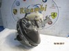 CITROEN C4 SERVOFRENO COMPLETO CODICE: 9631662180