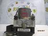 CITROEN C4 1.6 HDI ABS CODICE 0265231508